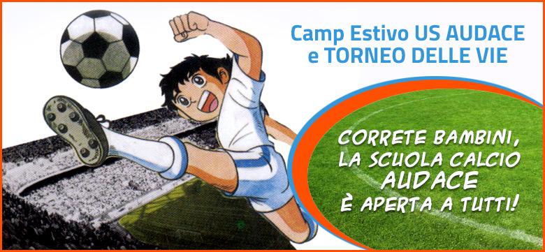 banner-camp-estivo-audace