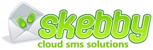 Skebby SMS