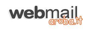 webmail_aruba