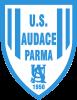Audace Parma