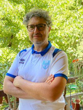 Antonello Bartolone D2009