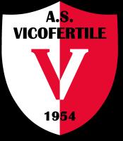 Vicofertile