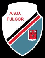 Fulgor Fiorenzuola