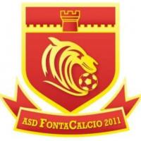 Fonta Calcio