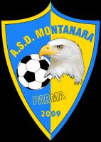 Montanara Calcio