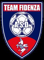 Calcio Team Fidenza
