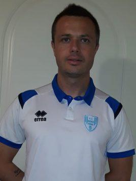 Carlo Negri D2009